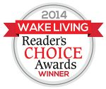 wake-living-badge-2014